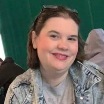 Marsha McNail's Profile Photo