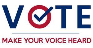 Vote_N&A.jpg