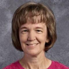Susan Papenfuss's Profile Photo