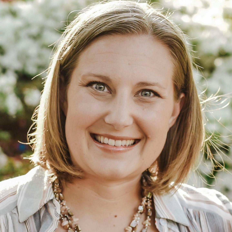 Sara Jackson's Profile Photo