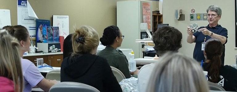 Dual Enrollment Super Saturday @ Augusta Tech Featured Photo
