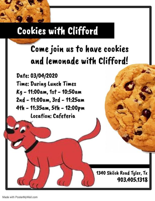 Cookies with Clifford - Made with PosterMyWall.jpg