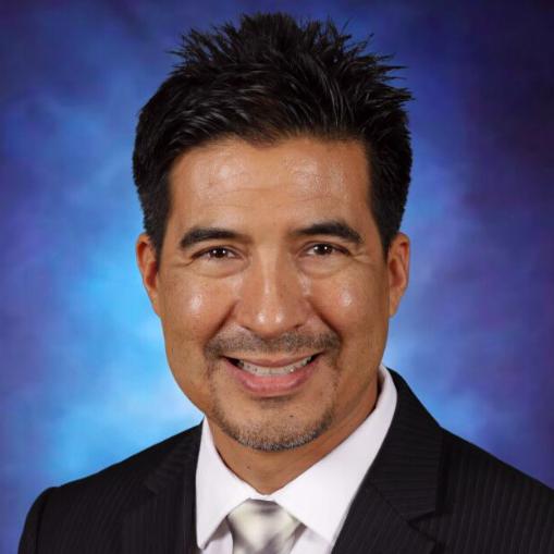 Jeffrey Valdez's Profile Photo