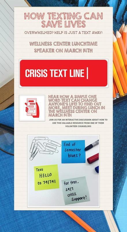 Wellness Center Crisis.jpg