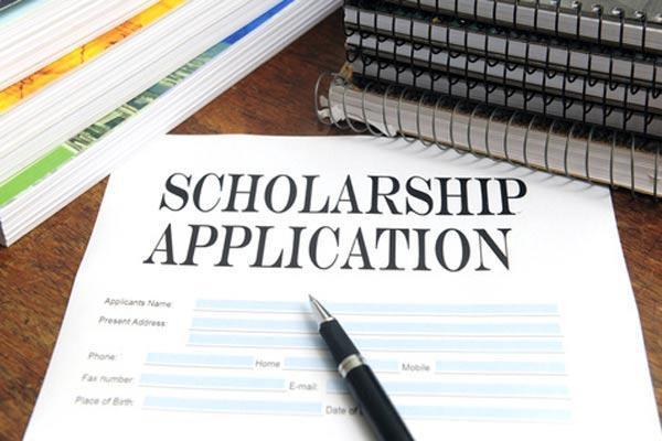 PTSA Scholarship Application Available Featured Photo