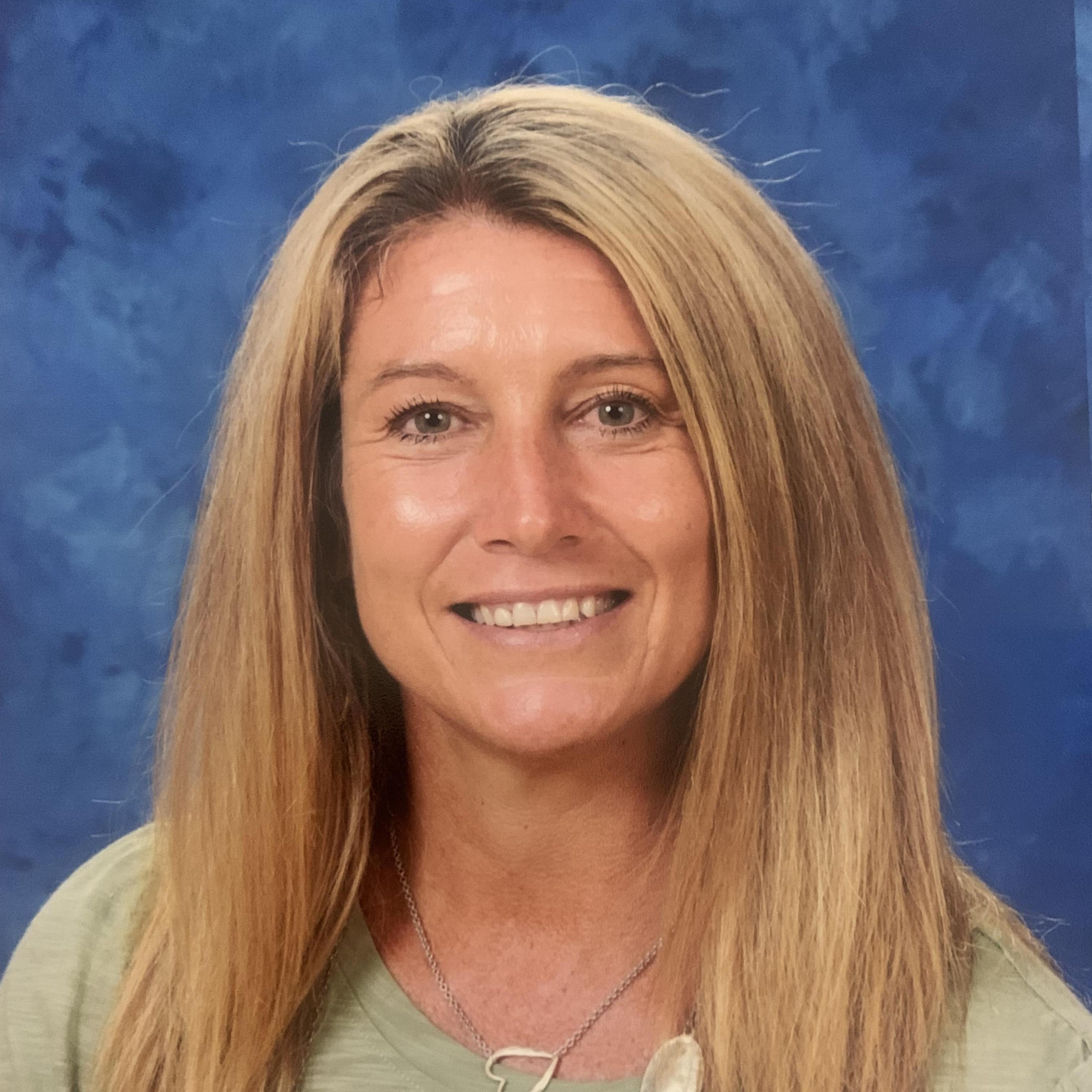Carey Scarpinato's Profile Photo