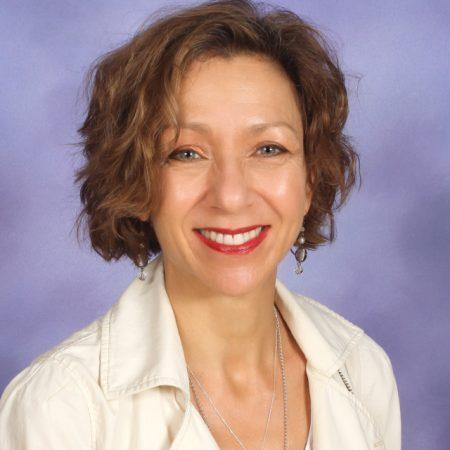Julie Olsen's Profile Photo