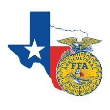 Texas FFA
