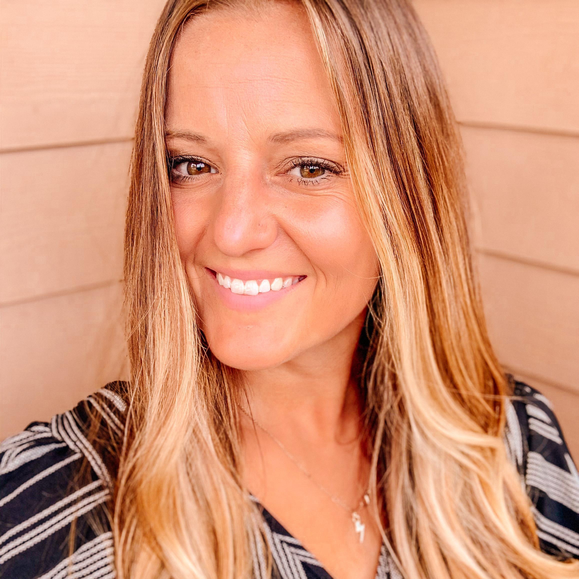 Jennifer Ogden's Profile Photo