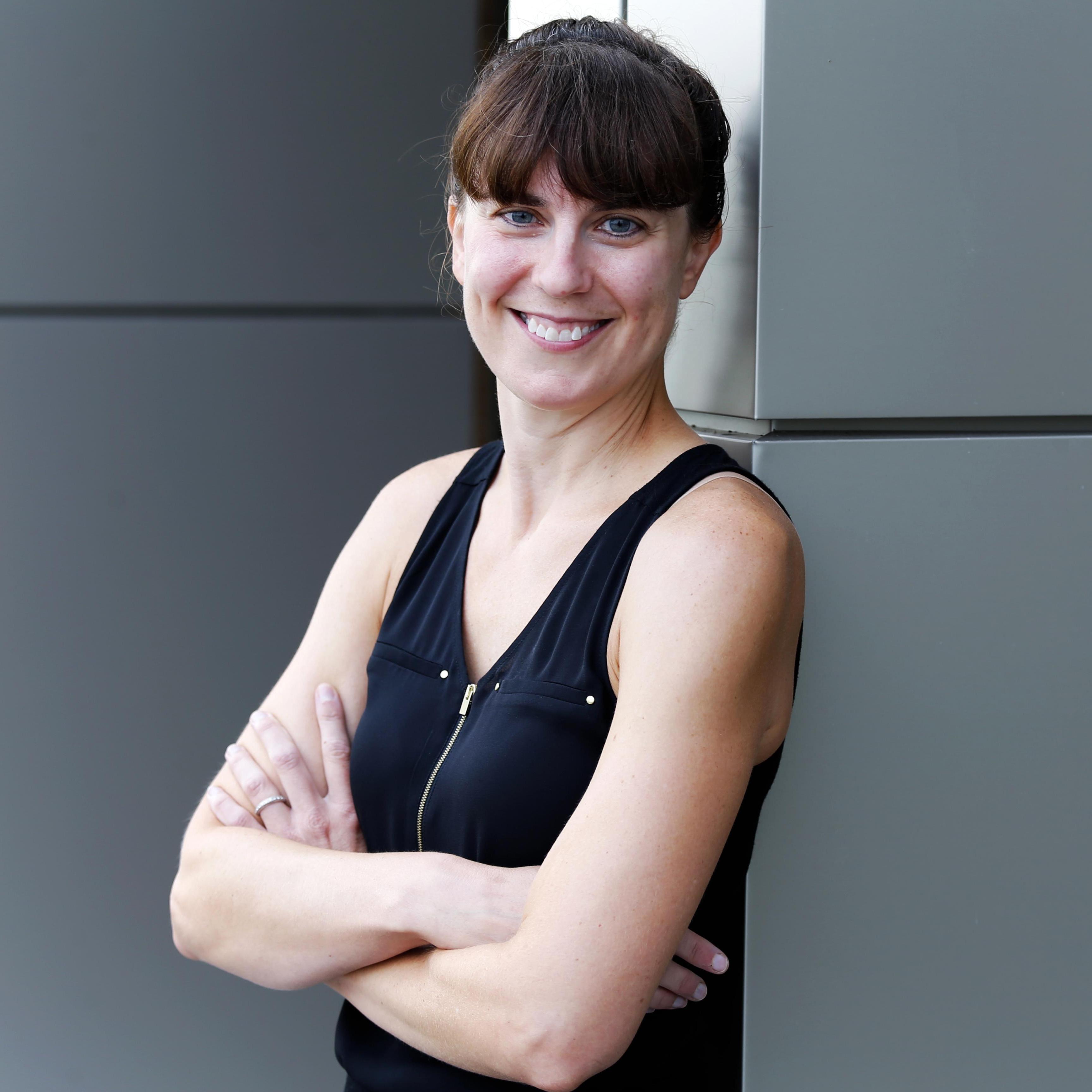 Brenda Carr's Profile Photo