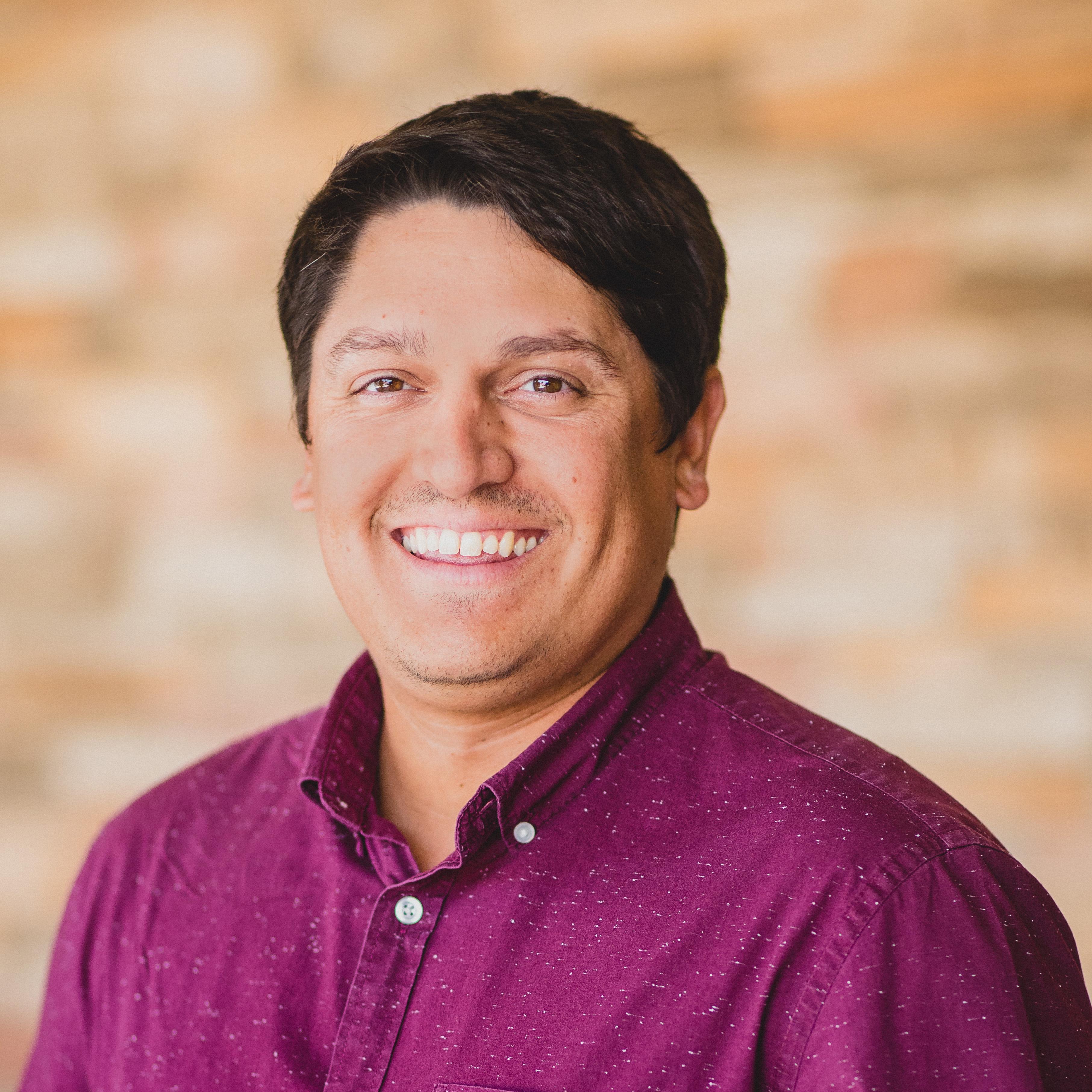 Jake Morphis's Profile Photo
