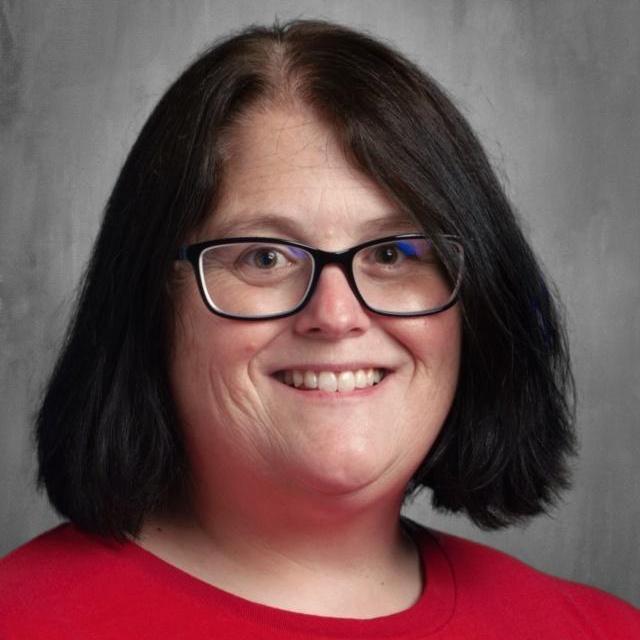 VondaKay Bensley's Profile Photo