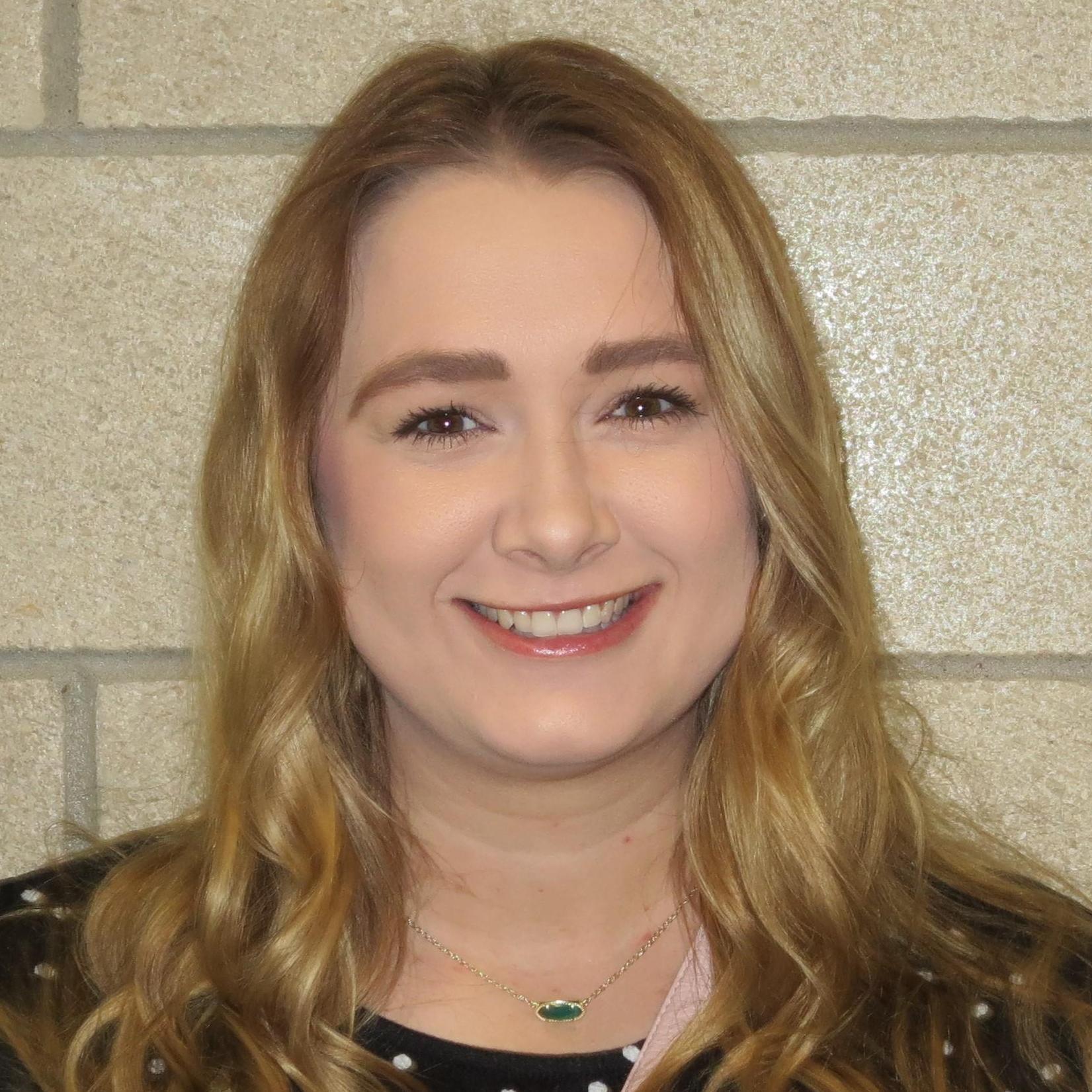 Jessika Judge's Profile Photo