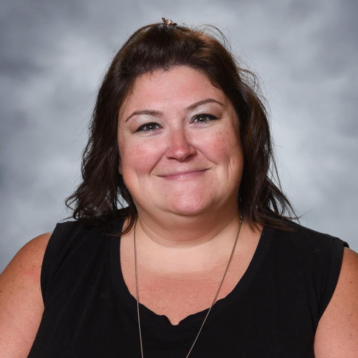 Sarah Lynch's Profile Photo