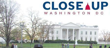 Washington D.C. Trip Thumbnail Image
