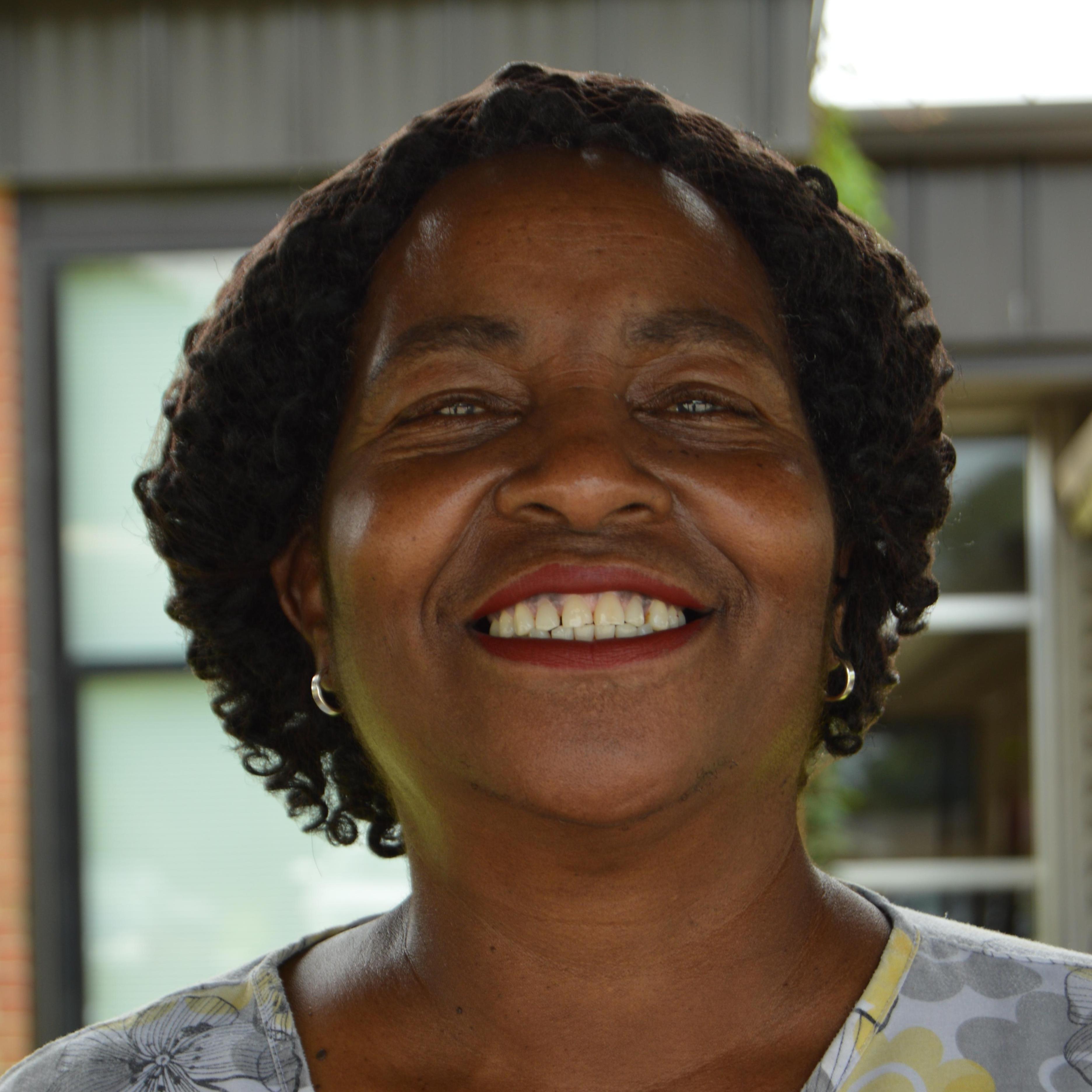 Serita Moore's Profile Photo