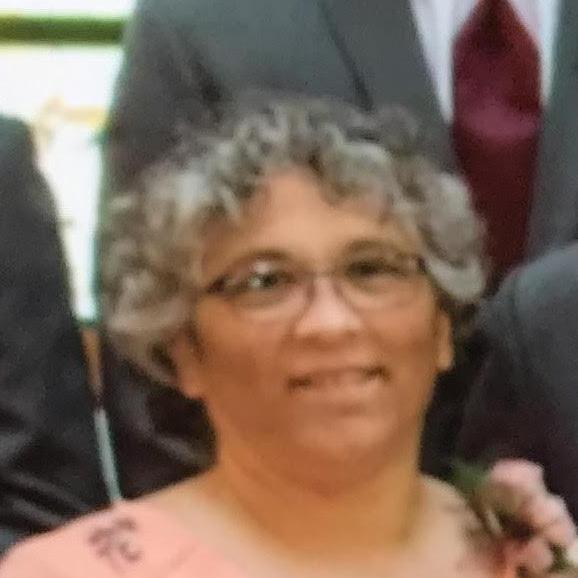 Yvonne Besetzny's Profile Photo