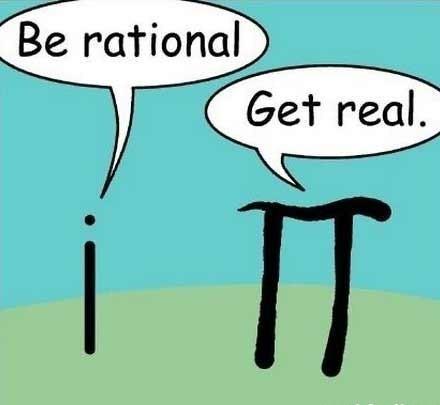 Mathing is Fun!