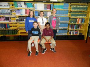 Student of the Month-Nominees-Oct-Grade 7.jpg