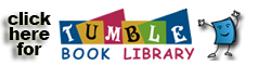 K-6 Children's ebook database