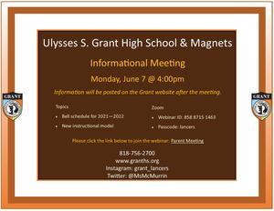 Grant HS_Information Meeting_June 7 2021.jpg