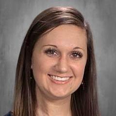 Marisa Nash's Profile Photo
