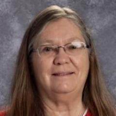 Ada Green's Profile Photo