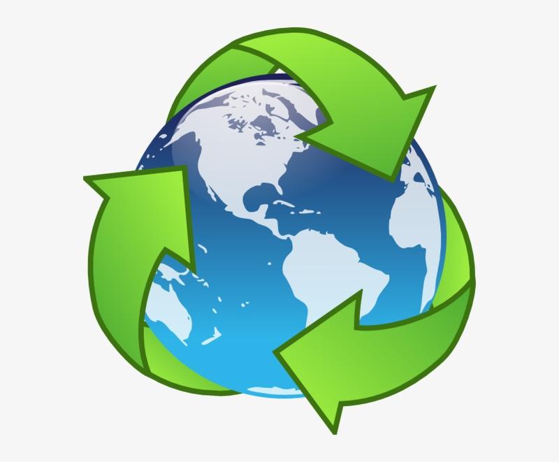 Environmental Science Thumbnail Image