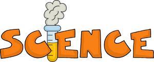 Science 1.jpg