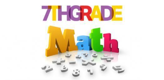 Math Image 2