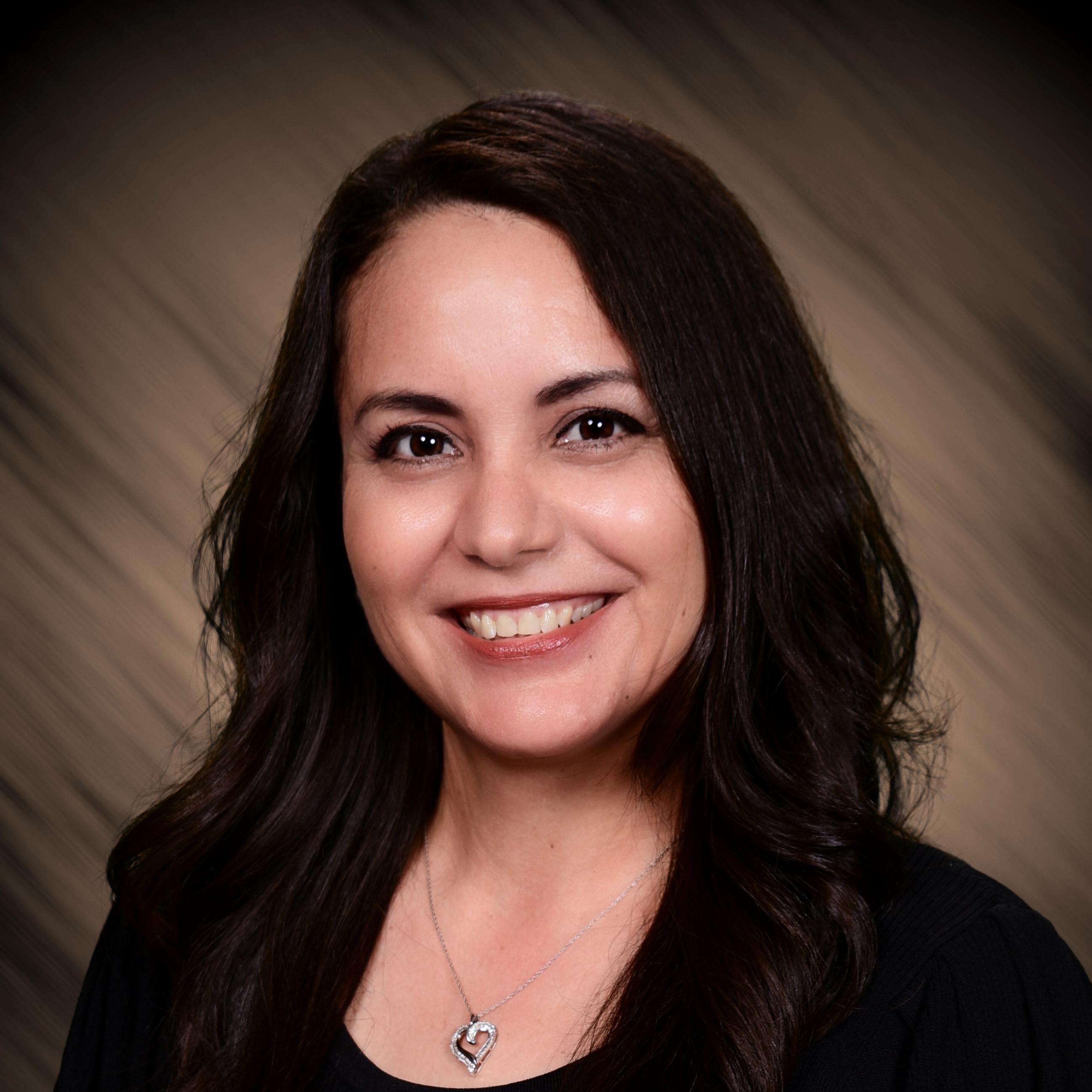 Cinthyia Estrada's Profile Photo