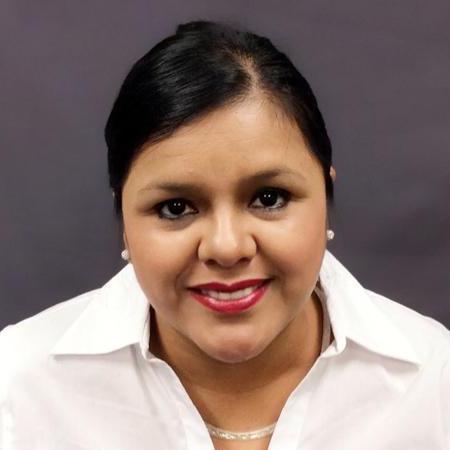 Iracema Gloria's Profile Photo