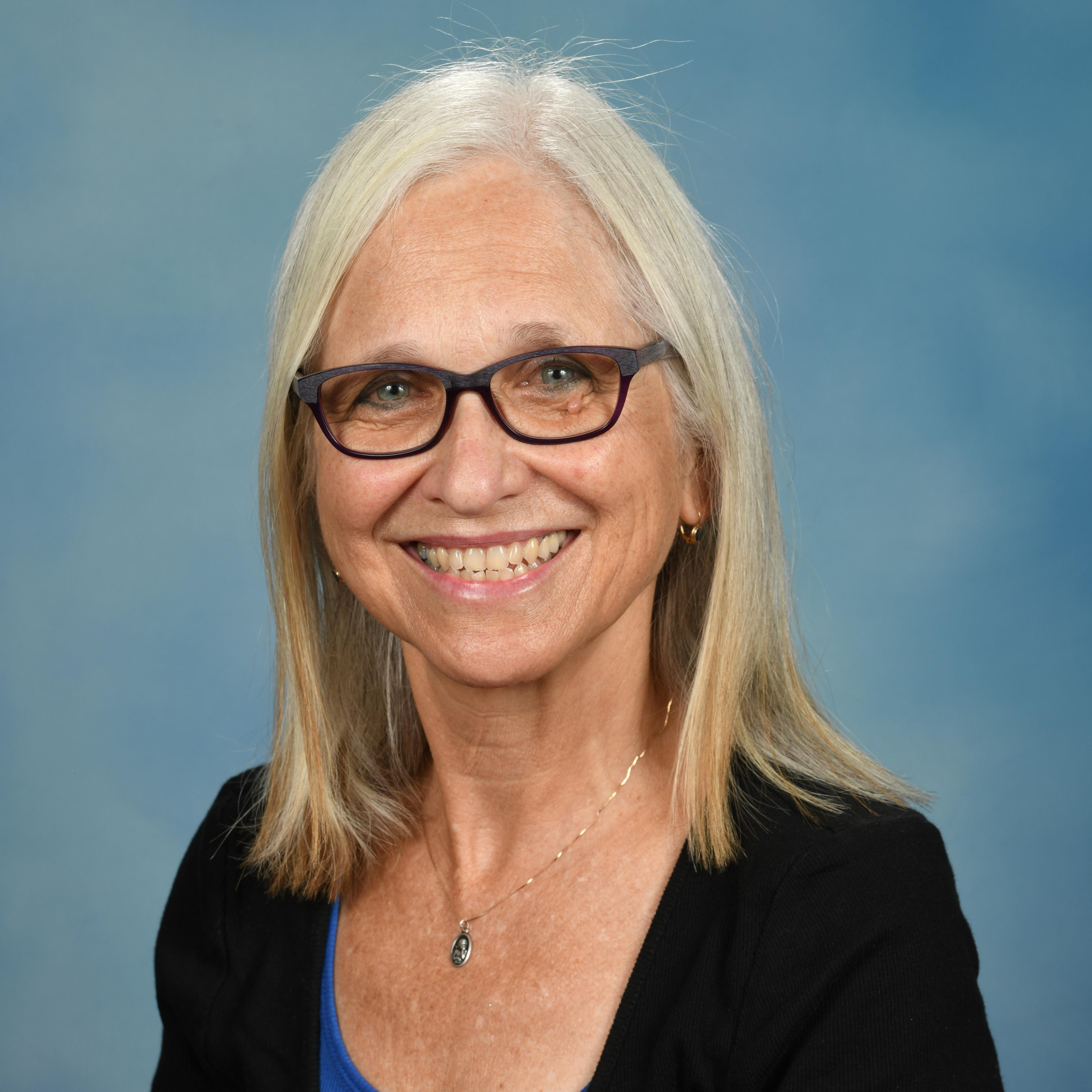 Chantal Schiller's Profile Photo