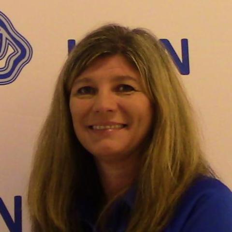Teresa Sitton's Profile Photo