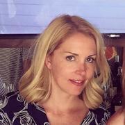 Sara Mizener's Profile Photo
