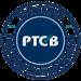 PTCB Seal