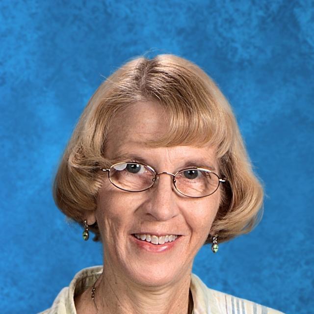 Lisa Loewenkamp's Profile Photo