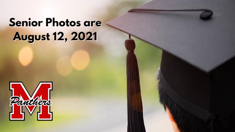 Senior Photos Featured Photo