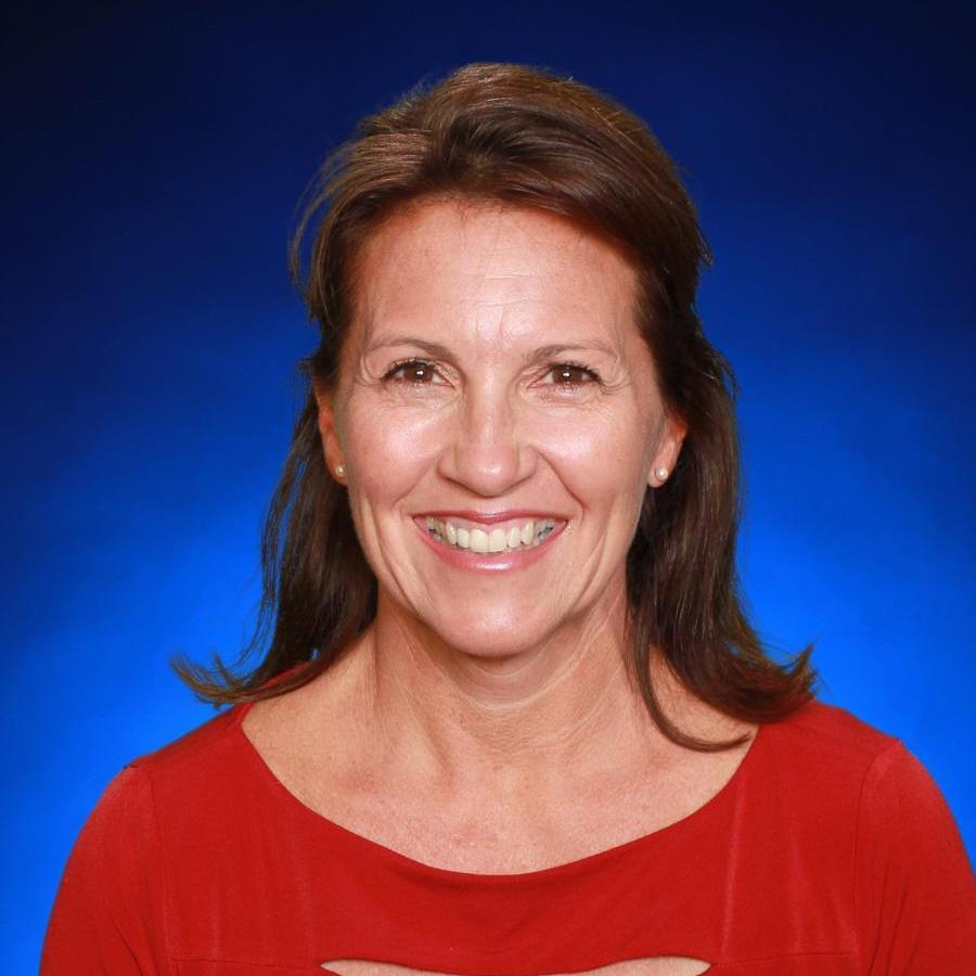 Cathy Walters's Profile Photo