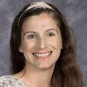 Elizabeth Goodell's Profile Photo
