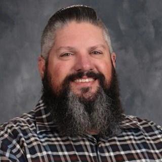 Jason Lovorn's Profile Photo