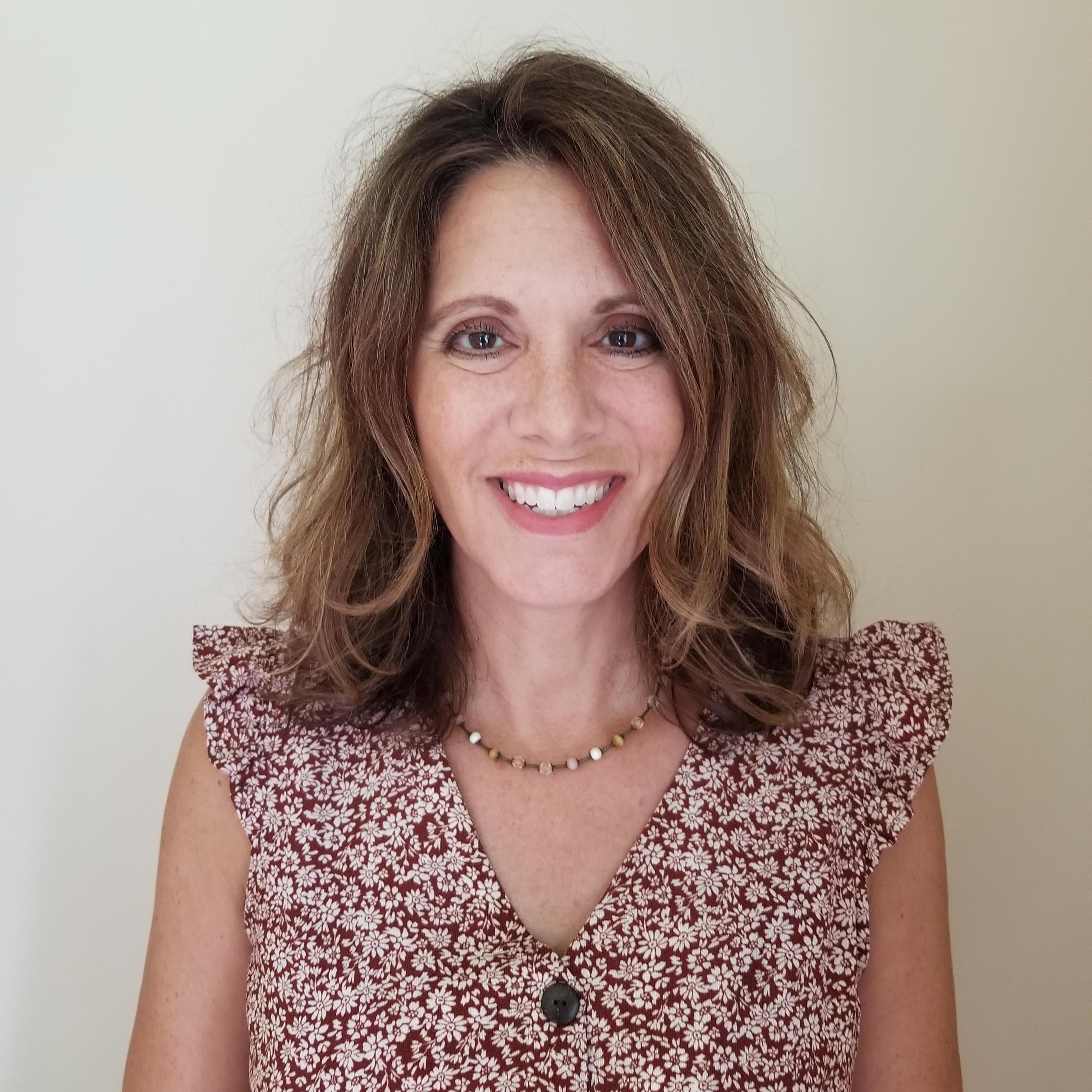 Pamela Short's Profile Photo