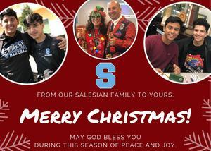 Christmas Salesian Card.jpg