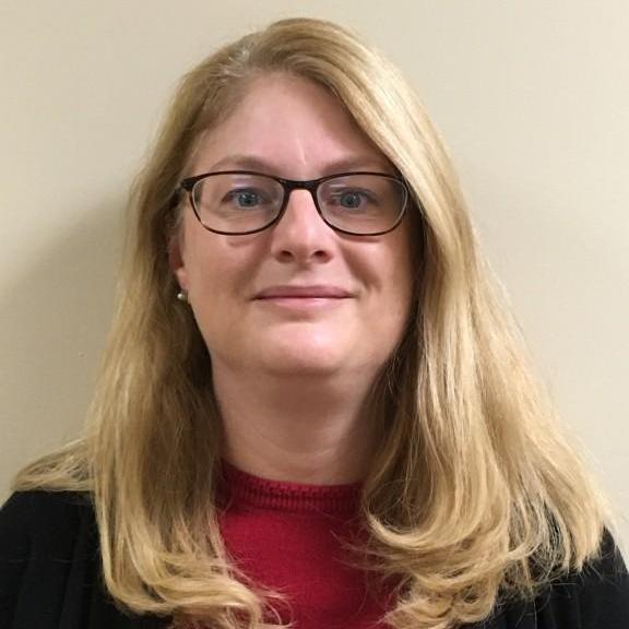 Michelle Bower's Profile Photo