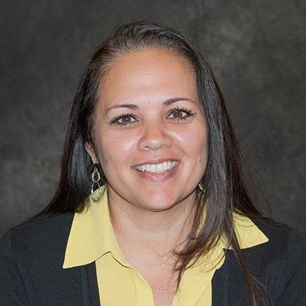 Debbie Tijerina's Profile Photo