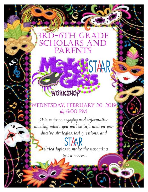Mardi STAAR Gras Workshop.png