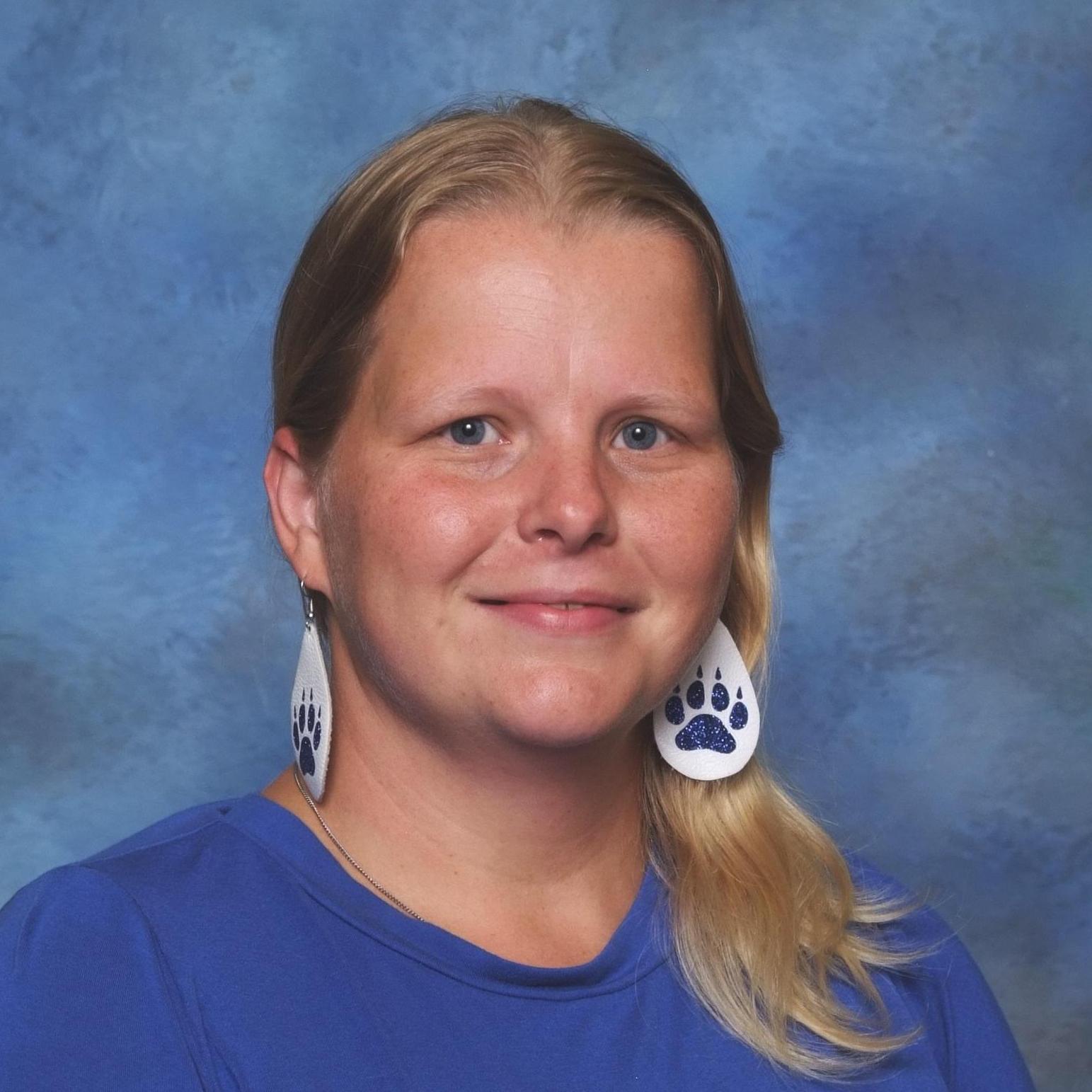 Cassandra Cantrell's Profile Photo
