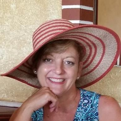 Lorri Cousino-Jones's Profile Photo