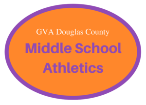 DougCO Middle School Athletics
