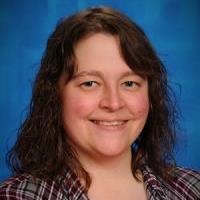 Casey Bauman's Profile Photo